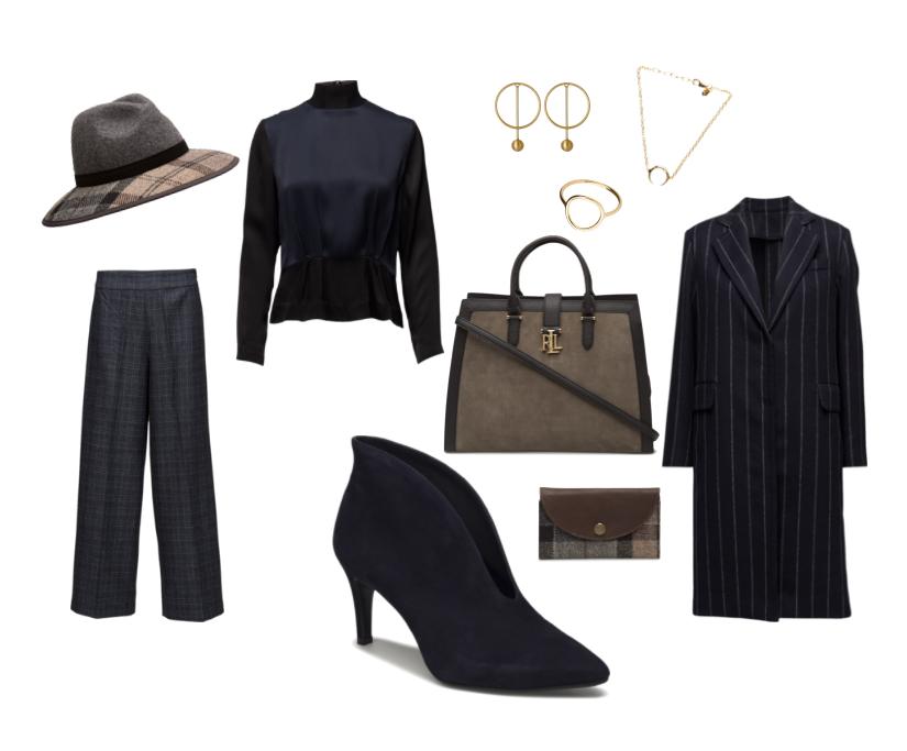 Black Friday Workwear Favorites