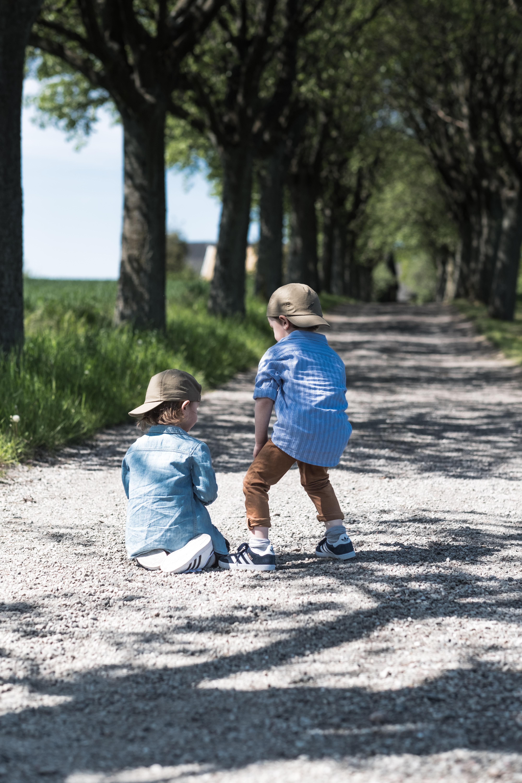 SOMMARAKTIVITETER BARN | FAMILJ