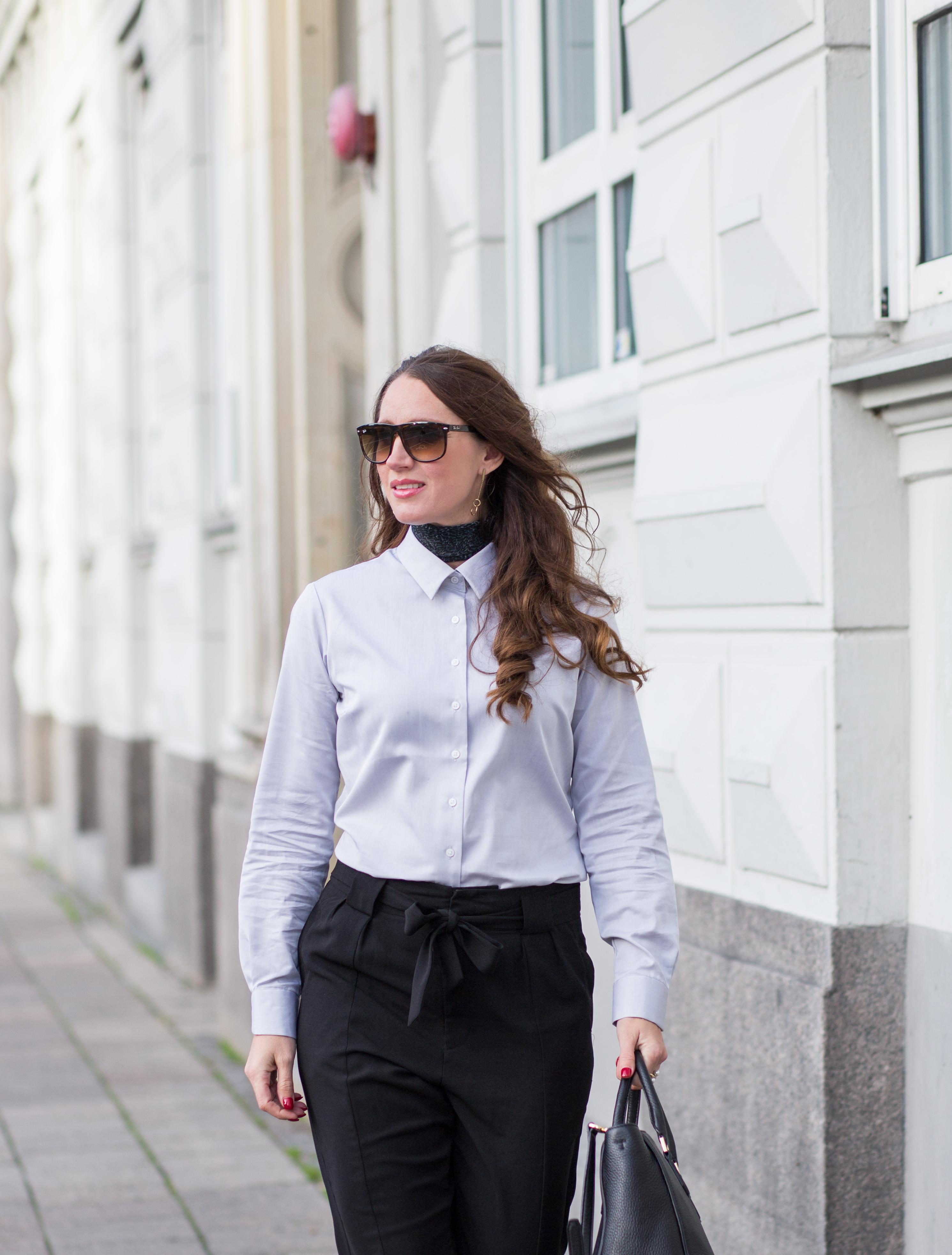 Träff med bloggkollegorna i Malmö